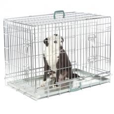 IMAC Клетка для собак BOX CANE