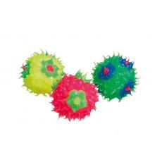 Camon Мячик с заусенцами, диам.25мм