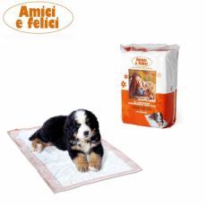 Camon Пеленки для животных