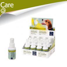 Зубная паста-спрей с энзимами Camon ON  для собак 50мл