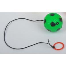 Игр д/с и д/к мяч дразнилка на резинке, 4см*20см, шт.
