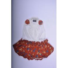 """Платье для собак P-a-P """"Rosemary"""""""